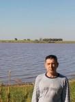 vlad, 42  , Barnaul