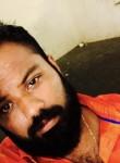 GOKUL MOHAN, 30  , Erattupetta