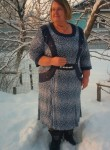 elena, 58  , Nakhodka
