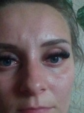 Sveta, 29, Ukraine, Donetsk