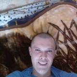 Kuba Troat, 36  , Gubin