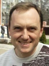 Aleksey, 42, Russia, Azov