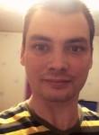 Anton, 26  , Liski