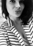 Sandra Antsupova, 23, Simferopol