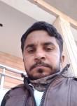 पुजराजसिह , 24  , Jodhpur (Rajasthan)