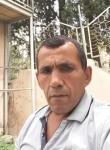 Ruslan, 45  , Baku