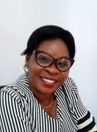 Olayinka, 48  , Lagos