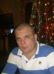 Artyem Ryabchenko, 37  , Yelabuga
