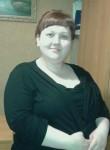 Tatyana, 33  , Novoaltaysk
