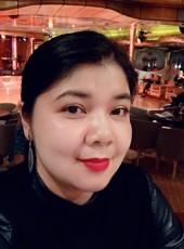 Thuý, 37, Vietnam, Ha Dong