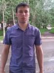 Tyema, 31  , Berezniki