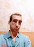 Konstantin, 48  , Vyatskiye Polyany