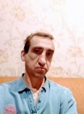 Konstantin, 48, Russia, Vyatskiye Polyany