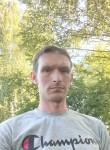 Sergey, 36  , Nadym
