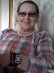 Olga, 59  , Bezenchuk