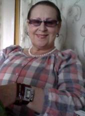 Olga, 60, Russia, Bezenchuk