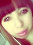 Anastasiya, 20  , Ust-Kut