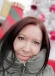 Yuliya, 32, Nizhniy Novgorod