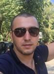 Artem, 33, Dinskaya