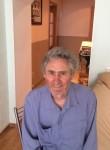 Petr, 59  , Tula
