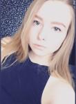 Viktoriya, 19, Novokuznetsk
