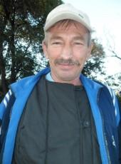 Sergey, 59, Russia, Lipetsk