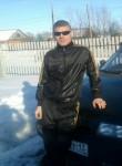 Dimon, 38  , Romodanovo