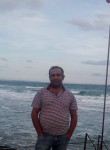 iuythb mehmet, 44  , Ulyanovsk