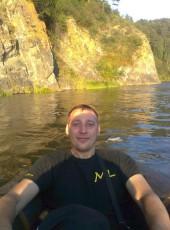 Pnlpll, 38, Russia, Krasnoyarsk