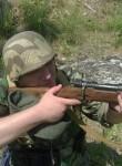 Denis, 42  , Ulyanovsk