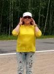TAISIYa, 55, Vitebsk