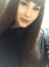Svetlana, 24, Belarus, Gomel