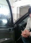Rinat, 44, Chelyabinsk