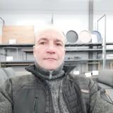 Arnas, 42  , Bergen