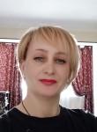 Nika , 43, Sevastopol