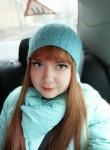 Katya, 18  , Belovo