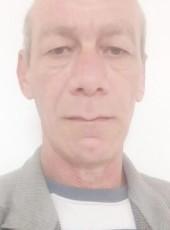 Lenya, 51, Israel, Yavne