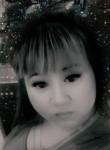 Elvira, 23  , Ussuriysk