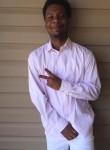 QuintonSingleMan, 26  , Ann Arbor