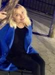 Anna, 55, New York City