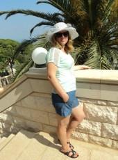Nataliya, 34, Ukraine, Kakhovka