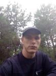 Aleksandr, 33  , Tashtyp