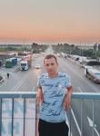 Vitalik, 24  , Kiev