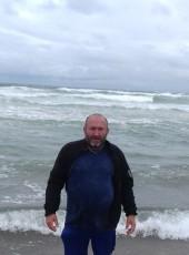 Aleksandr, 52, Germany, Schluchtern