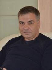 Aleksandr, 48, Russia, Adler