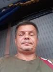 Aleksandr , 46  , Chisinau