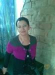 ольга, 58  , Bryanka