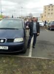 Ivan, 50  , Drochia