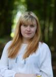 Amara Antares, 23  , Khmelnitskiy