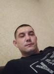 Vitaliy Gromov, 35  , Khartsizk